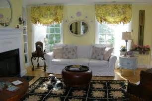 room french country decor aqua and brown living room living room interior designs