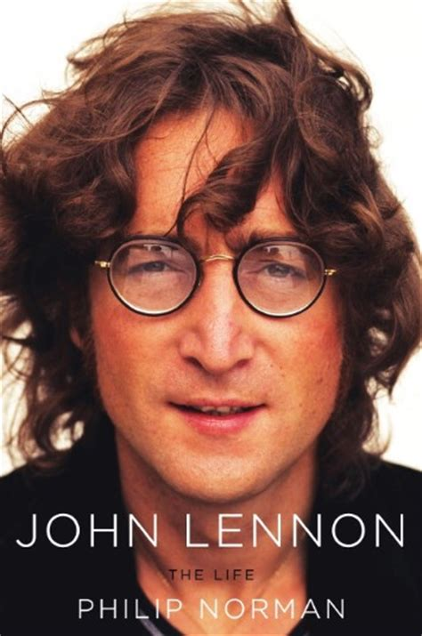 John Lennon Life Biography | brush on drum john lennon biography
