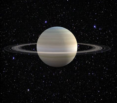 saturn space saturn pictures from space www imgkid the image