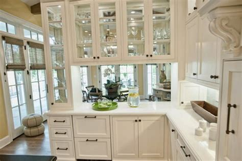 kitchen cabinet doors with glass fronts kitchen cabinet doors with glass fronts kitchen and decor