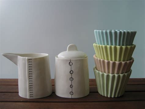 where to buy rae dunn where to buy rae dunn pottery where to buy rae dunn