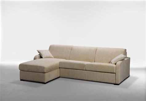 divani lombardia divano letto economico su misura a prezzi outlet