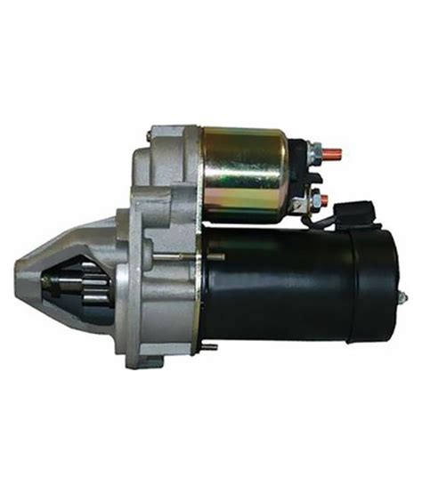 price of a starter motor speedwav petrol car self starter motor assembly for maruti