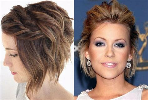 How To Wear A Bob Hairstyle Up   HairStyles