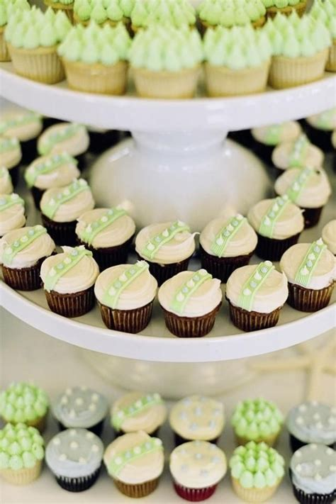Wedding Dress Shopping Green Bags The Ultimate Diet by 35 Best Images About Light Green Wedding Dresses Cakes