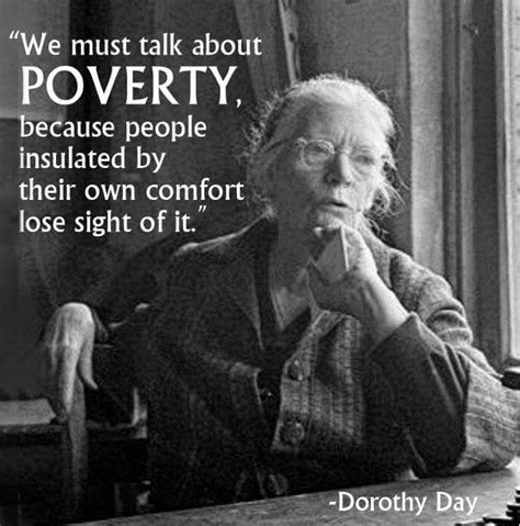 Dorothy Day And The Catholic Worker Movement Centenary Essays by Pin By Lola Fallona On Because