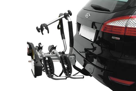 porta bici x auto migliori portabici per auto quale comprare