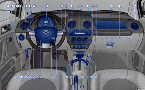 service manuals schematics 2001 volkswagen new beetle interior lighting contents contributed and discussions participated by colby lichtmann gantanksolink50 diigo