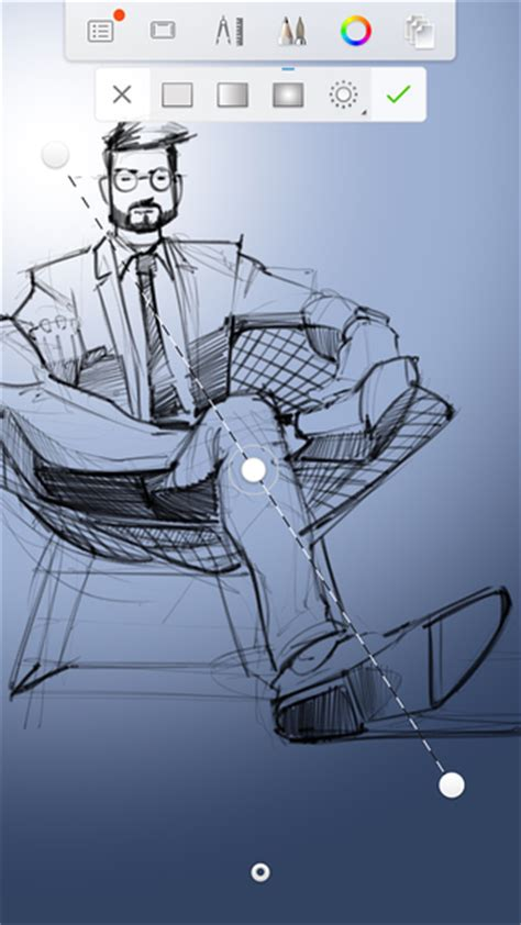 sketchbook pro kindle daily challenges are now available with autodesk sketchbook