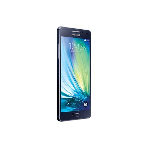 Hp Samsung A5 Di Malaysia samsung galaxy a5 price in malaysia