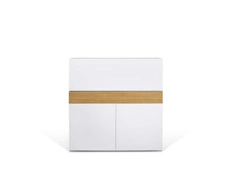 bureau r騁ractable bureau r 233 tractable design achatdesign