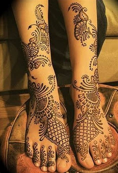 henna design for hand and leg mehndi designs for hands indian bridal mehndi designs