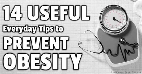 10 Ways To Avoid Obesity by Best Home Exercise Equipment Archives Solostrength
