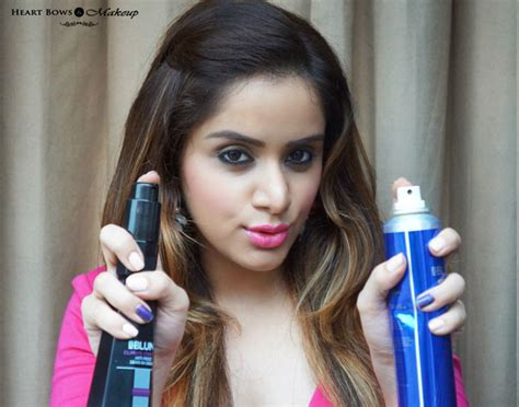 Best Hair Dryer For Curly Hair In India best hair shine sprays hairstyle 2013
