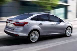 Are Ford Focus Cars Photo 2012 Ford Focus Sedan Newfocus Ford Wallpaper