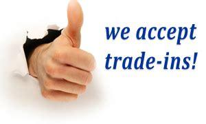 trade in carwise car trade in car dealer kingswood great western hwy