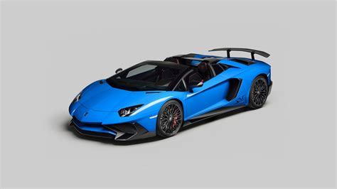 lamborghini aventador price 2017 pictures of lamborghini aventador 2017 wallpaper sportstle