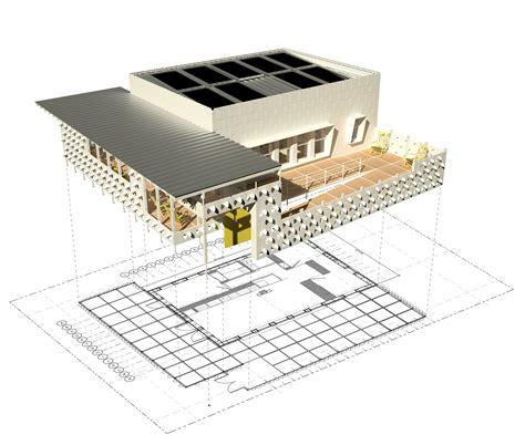 solar decathlon house plans doe solar decathlon news blog 187 blog archive clemson university solves 3 d jigsaw to
