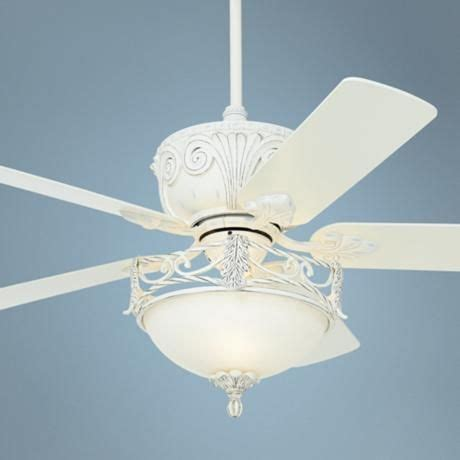 casa deville ceiling fan 7 curated chandelier ceiling fans ideas by cynthiaabogart
