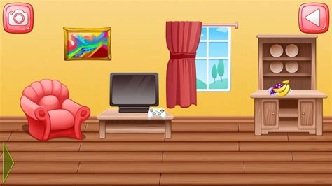free online barbie house decoration games barbie house decoration games free download carcoh
