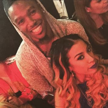 keyshia cole still with husband keyshia cole blasts daniel gibson for trying to cheat with