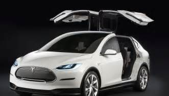 Tesla Electric Car In China Tesla Wants To Build Electric Cars In China To Tap The
