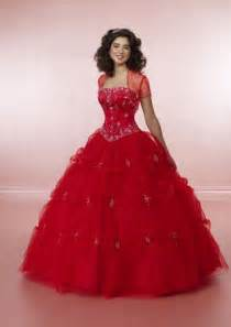 how to shop for a sweet 16 party dress dressity
