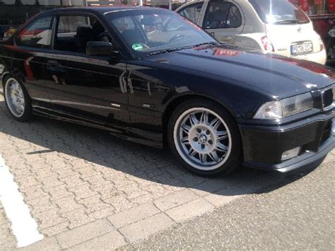 Felgen Polieren Mannheim by 328i Coupe M Packet 3er Bmw E36 Quot Coupe Quot Tuning