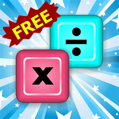 application table de multiplication math table de multiplication gratuit pour iphone ipod