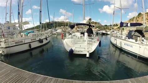 my sailing trip from malta to greece albania to italy - Sailing From Greece To Malta