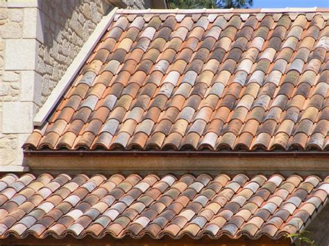 tile roofs of reviews cost of terracotta floor tiles clay flooring advantages