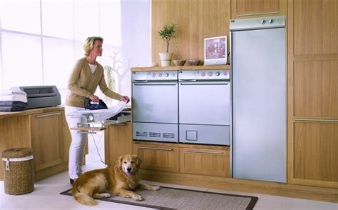 currently coveting the maytag drying cabinet the design