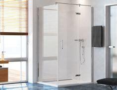 steunk badezimmer 220 ber 1 000 ideen zu duschabtrennung auf