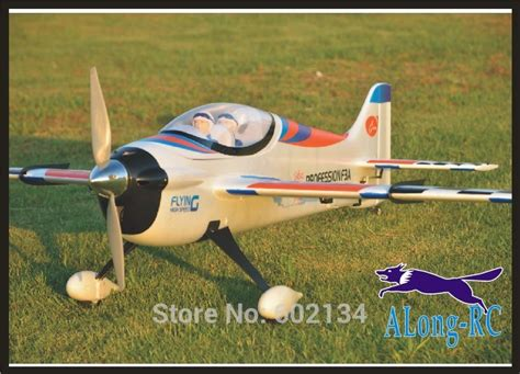 pattern airplane kits online buy wholesale f3a pattern kits from china f3a