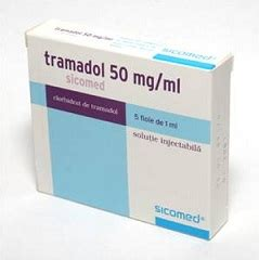 Tramadol For Detox by Can You Take Tramadol For Opiate Withdrawal Opiate