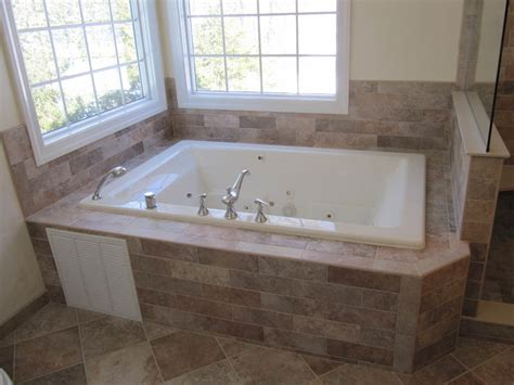 bathroom contractors nj bathroom remodeling contractor bathroom renovations nj