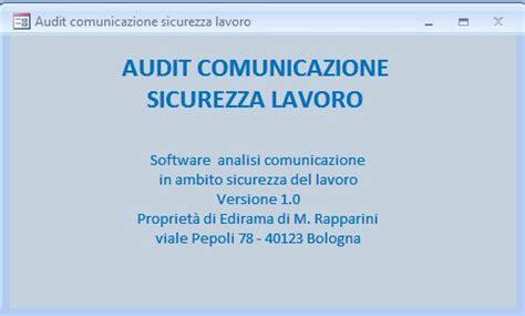 corso auditor interno iso 9001 www certificazione info audit comunicazione sicurezza