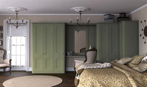Bedroom Furniture Lancashire Bespoke Bedroom Furniture Lancashire Farmersagentartruiz