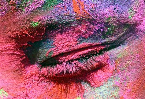 indian colors holi the festival of colors photos the big picture