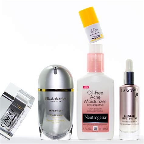 best care products beautypedia exclusives beautypedia reviews