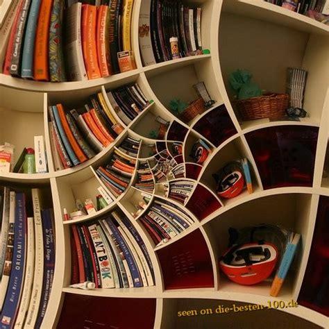 Der Bücherregal by Moebel Verr 252 Cktes B 252 Cherregal Die Besten 100 Bilder In