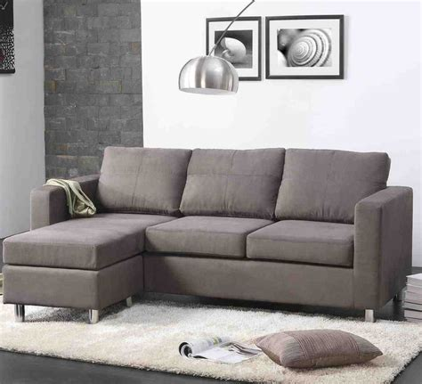 L Shaped Couches With Recliners by Best 25 L Shaped Sofa Ideas On L White