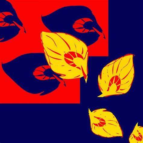 tetrad color scheme tetrad color scheme paintings www pixshark images