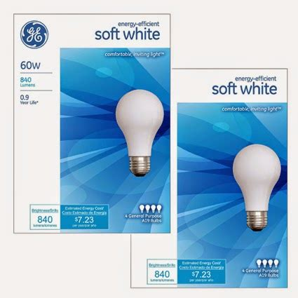dollar general light bulbs s daily dose ge light bulbs only 0 50 at dollar