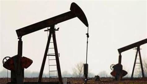 Minyak Lintah Di Jember isu sang ternyata untuk menutupi ribut ribut investasi minyak bumi di madura bamah