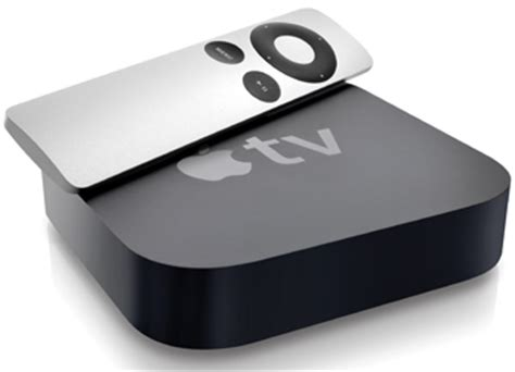 just free stuff apple tv giveaway bb product reviews - Free Apple Stuff Giveaway