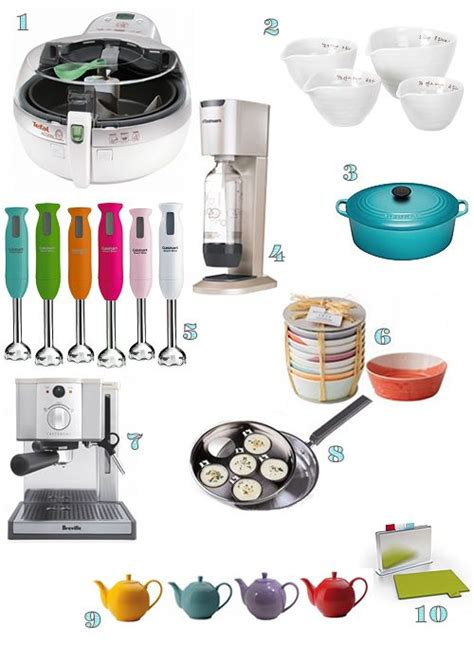 must have household items 62 best must have images on pinterest