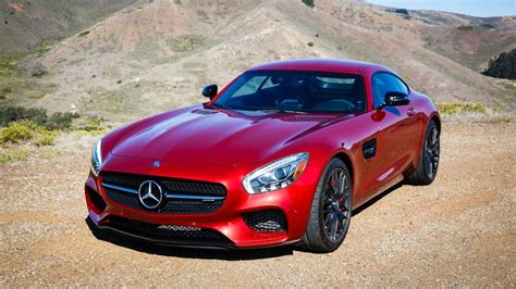 mercedes amg gt s 2016 2016 mercedes amg gt s review roadshow