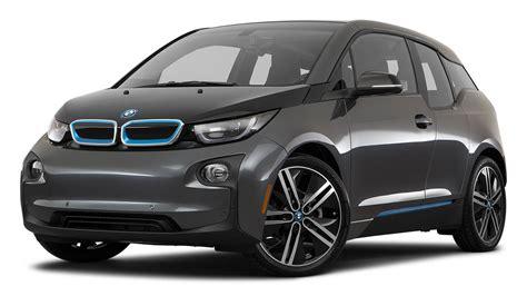 bmw canada lease a 2017 bmw i3 electric automatic awd in canada