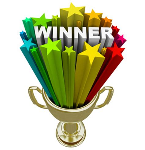 Ebates Giveaway - giveaway winner ebates 200 giveaway bargainbriana